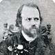 ALKAN, Charles Valentin (1813-1888) - Concerto da camera No.1, Op.10