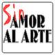 Sin Amor al Arte 1x02: Han Solo (cuidado, spoilers)