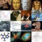 Meteduras de pata y descalabros científicos (84)