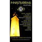 FINISTERRAE FESTIVAL: Rock Sinfónico en el Fin del Mundo.