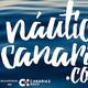 NÁUTICA CANARIA RADIO, emitido sábado 27.01.18 en Canarias Radio