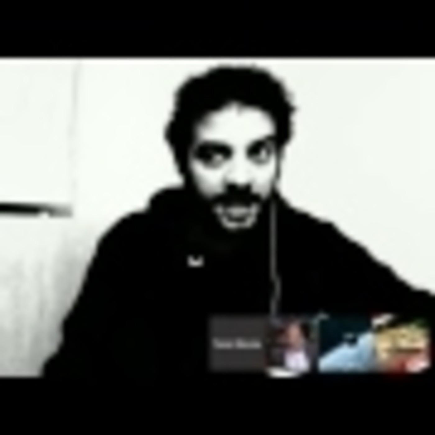 El Misterio y la Conspiración en Youtube - El fanatismo en youtube ...