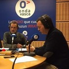 Especial Día Mundial de la Radio - Euskadi Hoy 180213