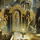 Trasfondo AoS4: Las Puertas de AZYR