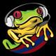 Radio Granotas 1x01 (Post Barça - Pre Eibar)