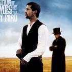 Último Weekend #05 — Neo Western