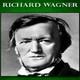 Los Archivos de Richard Wagner