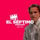 El Séptimo - S04E10 'I Have to Return Some Videotapes'