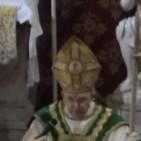 Rendre témoignage à la vérité: homélie de Mgr Athanasius Schneider