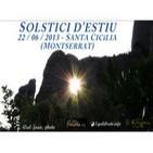 Concierto de Solsticio de Verano 2013 - Marc Pulido y las Bilas