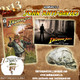Indiana Jones Indy Fan Podcast 2x13
