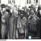 Adiós a la vida,Aragoneses en Mauthausen