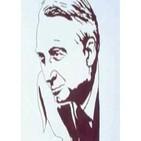 Sobre El placer del Texto de Roland Barthes