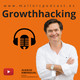 GDPR , varias novedades y growthhacking