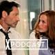Episodio 47: The X-Files - 11x01 My Struggle III