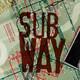 Subway   No te duermas - Sesión III