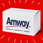 Podcast 89: 11 ventajas por emprender con Amway que tal vez no conocias