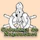 CdN 2x17 - Perlas de Nantucket: El Dios de Michio Kaku