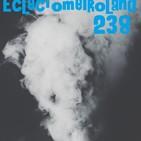 Eclectomeiroland 238