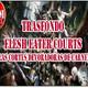 Trasfondo Facciones Age of Sigmar: Flesh Eater Courts