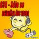 GFMcast Episodio 035 - Solo se actualiza dos veces