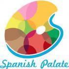 Paladar Español 15 (28/10/15)