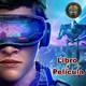 [LPDT] La Posada de Términa ¡EXTRA! 3 - Ready Player One