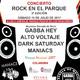 Reportaje - Rock en el Parque - 2ª Edición (11/07/2017)