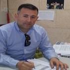 Valoración IPC Marzo 2015: Guillermo Guillén (UGT R.Murcia)