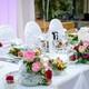 #8 - Detalles para los invitados a tu boda