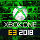 E3-2018 CONFERENCIA MICROSOFT: XBOX MIRA AL FUTURO - Ken Ultimate.