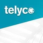Represión Sindical en TELYCO Indignados Fm 12/3/2018