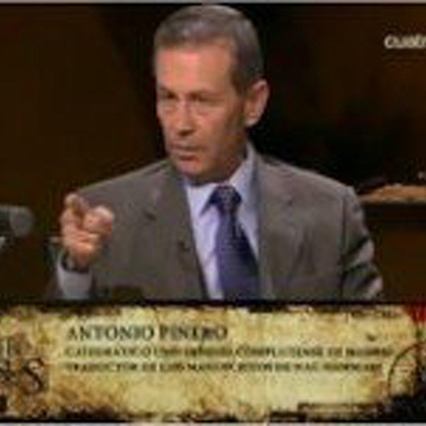 Jesús en Misterios en mp3(22/08 a las 06:14:47) 02:00:42 2299213 - iVoox
