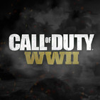 ZGP 19: Analizamos Call of Duty: World War 2