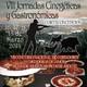 Feria corteconcepcion del 16 al 18-3 candido hacaha