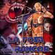 Star Wars La Fosa del Rancor. 4x17 The Last Real Fans Parte 2 (Otros puntos de vista).