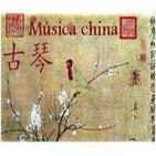 Música Clásica China