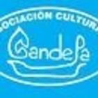 elcandelero20170624