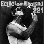 Eclectomeiroland 53