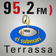 El Submarí - Entrevista: Presentació de la 2ª edició del Concurs Maurina Talent - 26-04-2018