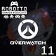 Robotto Gamer Podcast 11 - Especial