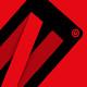 NaC 2x22: Altered Carbon, Manhunt: Unabomber, En la cuerda floja (Walk the Line)