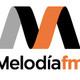 MelodíaFM: Huevos y granjas