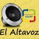 El Altavoz nº 174 (31-01-18)