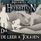 Programa especial Día Tolkien 2018