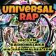 Rap programa - 93 - 2018