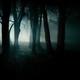 Dimensión Inminente #1 - Lugares misteriosos