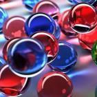 2X18 Especial Nanotecnología: el futuro en nuestras manos