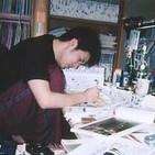 8 curiosidades sobre Eiichiro Oda (S.O.P. 027)