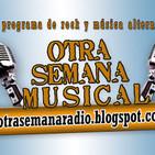 Otra Semana Musical en Radio Enlace 03/01/2018